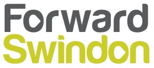 Forward Swindon appoints council's Wichelstowe development manager as interim chief executive