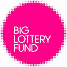 Lottery pay-out will help Swindon social enterprises gain access to much-needed European funding