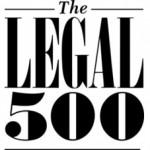 legal-5001