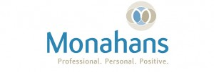 Monahans webinar will give step-by-step guide on health and safety laws