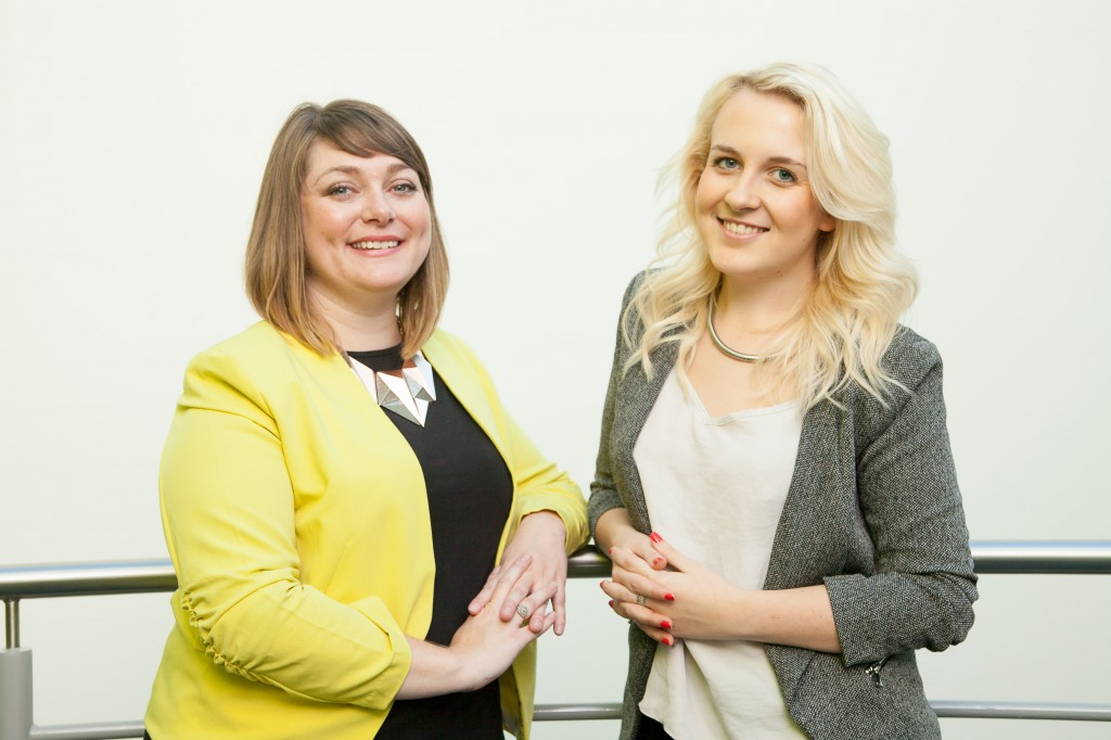 PR agency Vox strengthens team with promotion and new appointment
