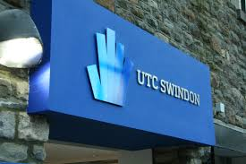 Swindon's new UTC sums up town's 'can-do' attitude, businesses are told at its first partnership event