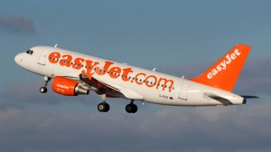 EasyJet to add another three routes from Bristol Airport next summer