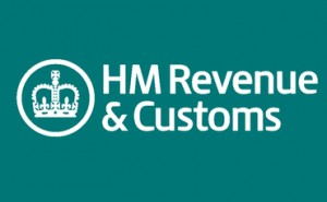HMRC targets solicitors to get their tax payments in order