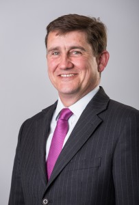 Property agents call for more development in Swindon as market stages strong recovery