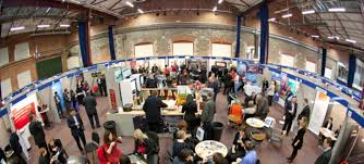 This year's Business Show Swindon on track to be biggest so far