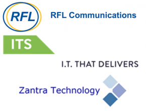Growth at the double for communications group RFL following BGF investment