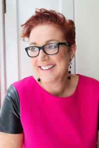 Redhead joins Gingernut – Swindon PR expert Sara Tye takes on role at Birmingham agency