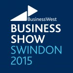 Bus Show Swindon 2014 Logo