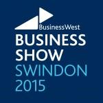 Bus Show Swindon 2014 Logo