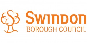 Praise for Swindon Council's innovative approach to green energy generation