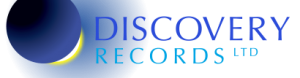 Sound future for Wiltshire music importer promised after takeover by record label group