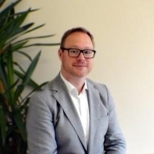 The LAST WORD: Martin Dugan, head of operations, VHO