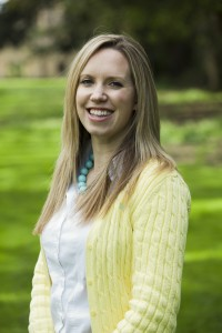 Rural business team at Butler Sherborn boosted by two new recruits