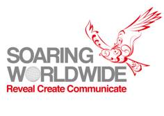 Soaring Worldwide flies high as it lands Grass Roots meetings account