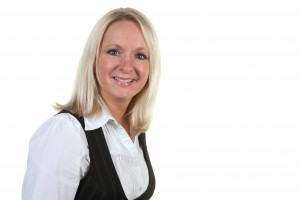 Top Legal Aid award nomination for Withy King family lawyer Rebecca Stevens