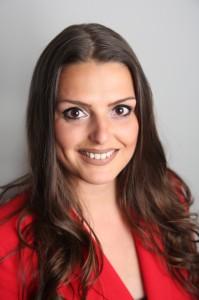 The LAST WORD: Donna Gillingham, co-founder, Ardour Recruitment