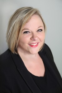 New administrator takes up role at fast-growing Ardour Recruitment