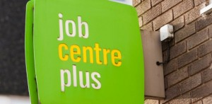 Warning that increase in unemployment shows 'fundamental weaknesses' in economy