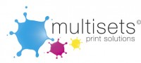 Jobs go as Swindon printing firm Multisets enters administration