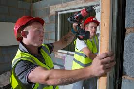 Skills, training and employment to be tackled at Swindon construction immersion event