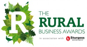 Estate management firm Dirty Boots in running to win Rural Business Award