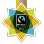 Fairtrade Business Awards 2016 launched to showcase region's responsible firms