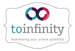 Growth goes into overdrive at toinfinity with series of new client wins