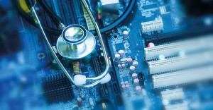 West of England's healthcare innovators generate £12m through new projects