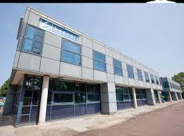 Swindon base opened by expanding self-storage group