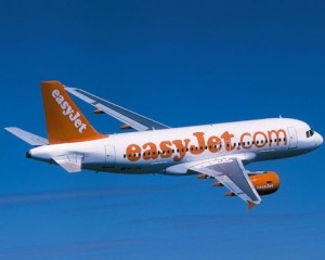 EasyJet to launch two more routes from Bristol Airport as passenger numbers take off