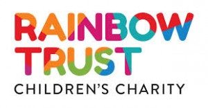 Events firm Planet Pursuits teams up with Rainbow Trust