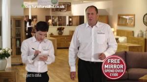 Captivating Swindon Business News