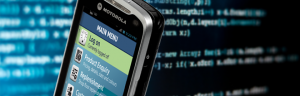 Acquisition of software pioneer creates major player in fast-growing mobile tech market
