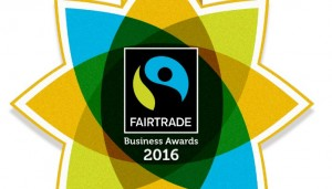 Swindon's ethical firms urged to enter the South West Fairtrade Business Awards 2106