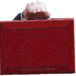 budget-box-2.jpg-604x270