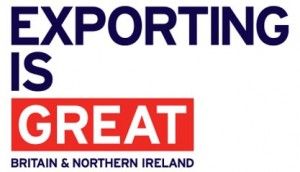 Week of events offers great chance for would-be exporters to get the lowdown on overseas trade