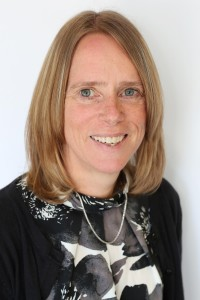Swindon Business Blog: Sue Plumb, charity and not-for-profit specialist, Haines Watts. Are you a charity? Then you need to know this