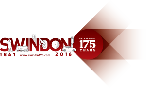Thrings' headline sponsorship of Swindon175 makes it platform to showcase town's innovation