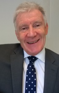 Former Swindon Council chief to take up role as director of Swindon and Wiltshire LEP