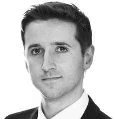 Withy King boosts private client and inheritance teams with solicitor appointment