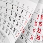 4246855-calendar