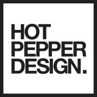 Hot Pepper's new studio and gallery add spice to Old Town's revival
