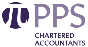 Four new arrivals boost PPS Chartered Accountants as expansion gathers pace