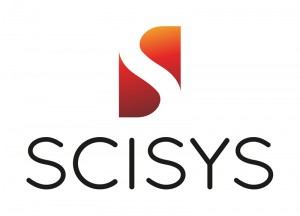 Bright outlook at SciSys triggers sharp rise in share price