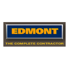Edmont's emphasis on health and safety puts it in running for national award