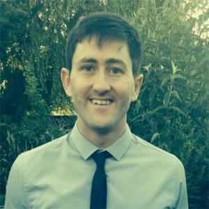 Service delivery manager appointment boosts Glendale's Marlborough office