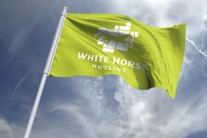 Jazzbones' housing association rebrand flags up its rural roots