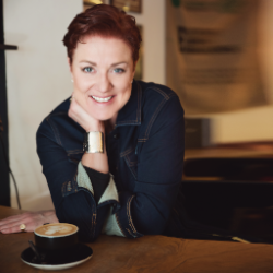 Swindon entrepreneur and PR expert to speak at Women's Business Club Maximise Conference