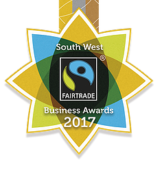 Swindon's ethical firms urged to enter South West Fairtrade Business Awards